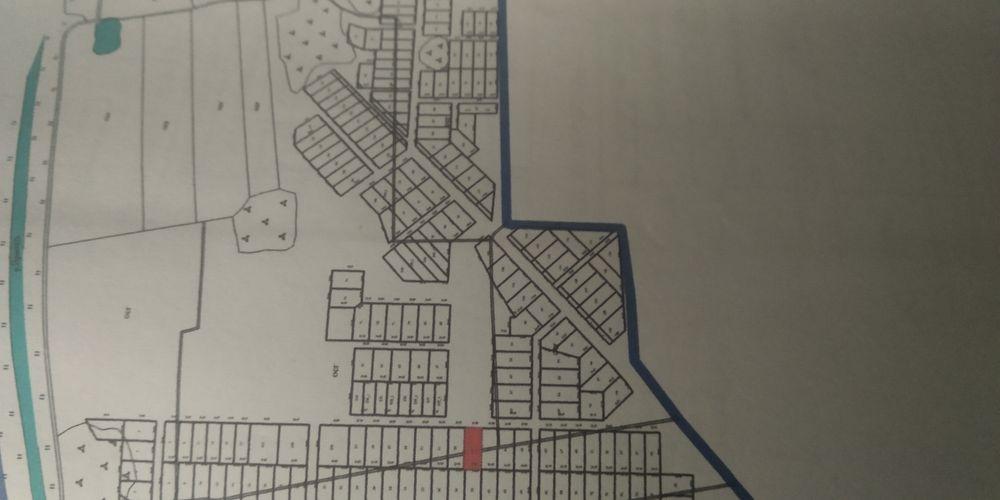 Продам земельну ділянку Ратно - изображение 1