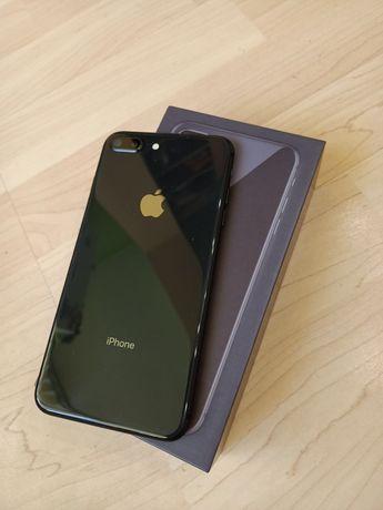 iPhone 8+ plus neverlock 64