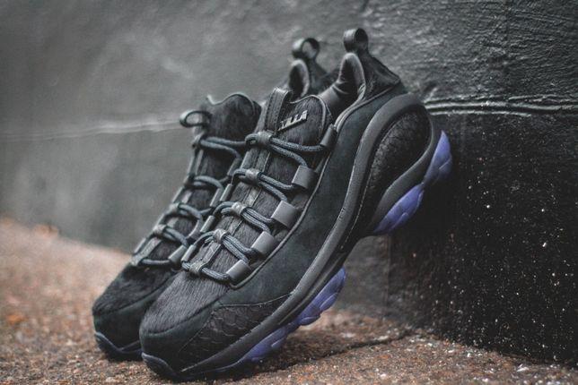 Reebok DMX Run 10 x CamRon | Оригинальные кроссовки