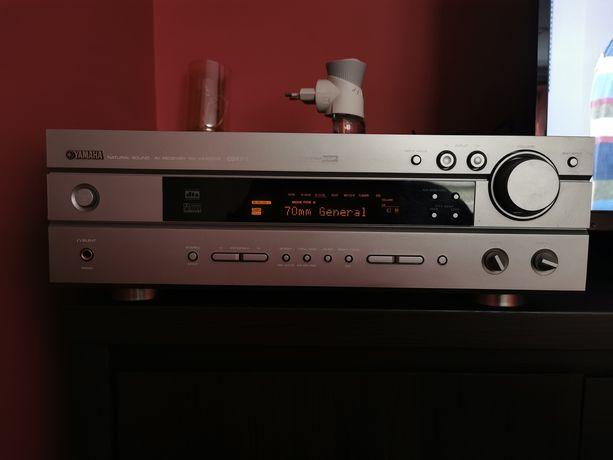 Amplituner Yamaha