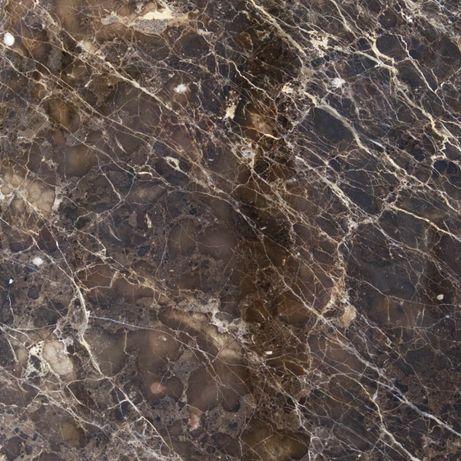 Marmur Płytki Marmurowe marmury kamień naturalny