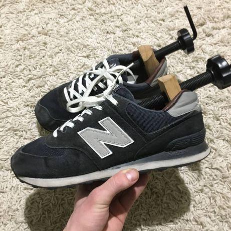 New Balance 574 reflective 996 1500 nike adidas