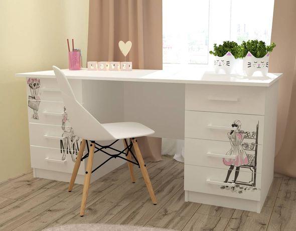 Мебель под заказ Письменный/ компьютерный стол/ шкафы/ тумбы/ и т.д