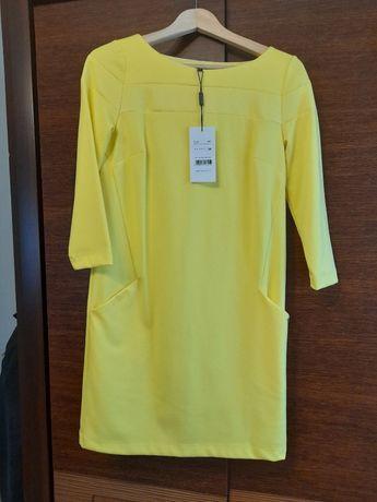 Sprzedam nowa sukienkę Top Secret