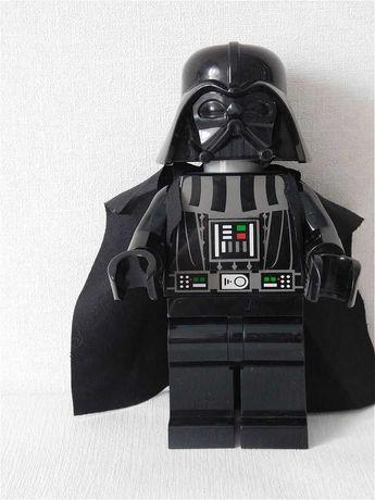 Фонарик-ночник LEGO Star Wars Дарт Вейдер