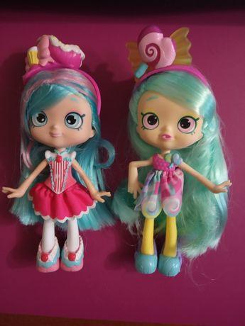 Куклы шопкинс.Shopkins