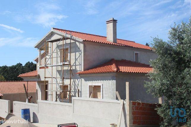 Moradia - 289 m² - T5