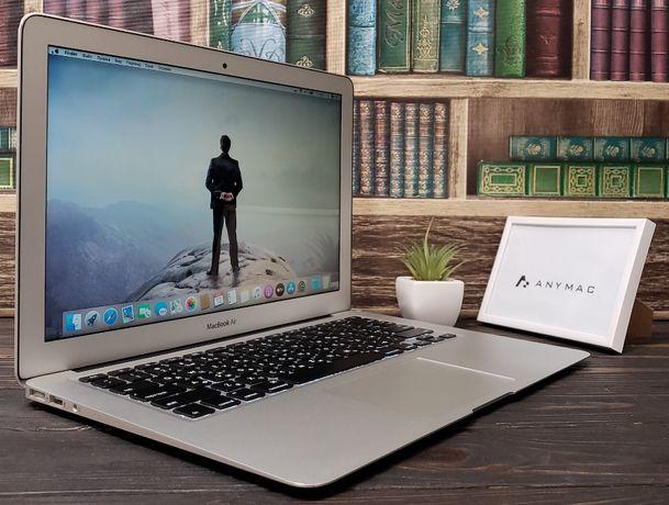 0% КРЕДИТ! Ноутбук MacBook Air 13'' (MD760) 2014 i5/4 GB/SSD 128 GB