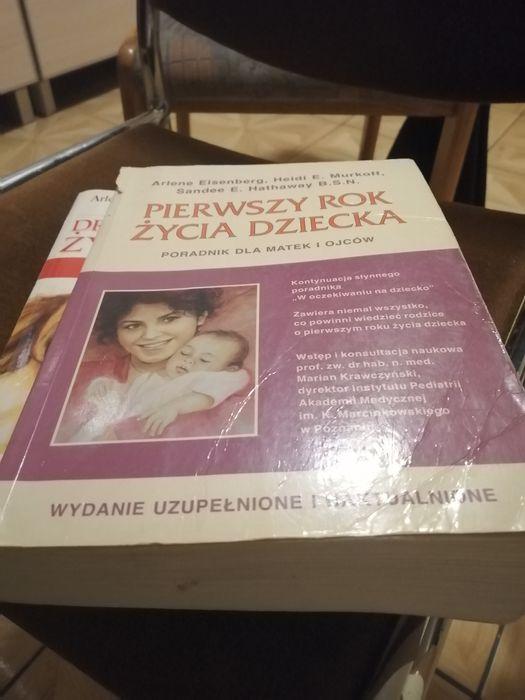 Pierwszy rok życia dziecka Wrocław - image 1