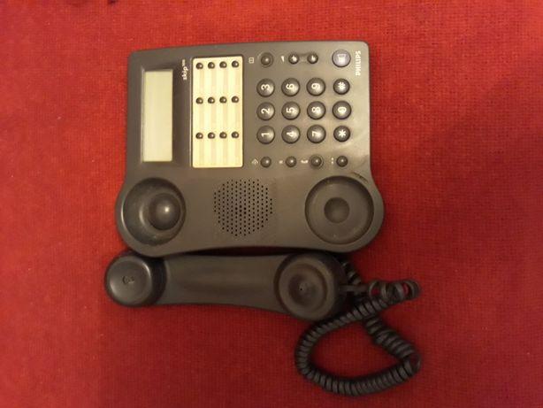 Telefon stacjonarny sprawny