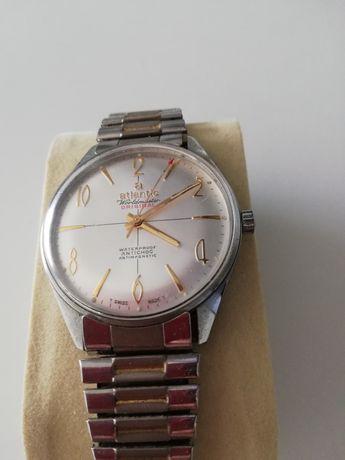 Zegarek atlantic worldmaster 61660