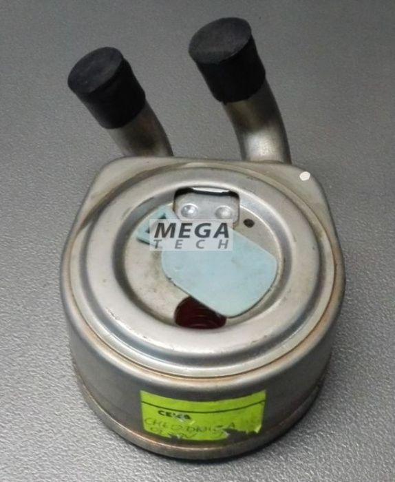Chłodnica oleju silnika JOHN DEERE RE31929 MTC060 Łomża - image 1