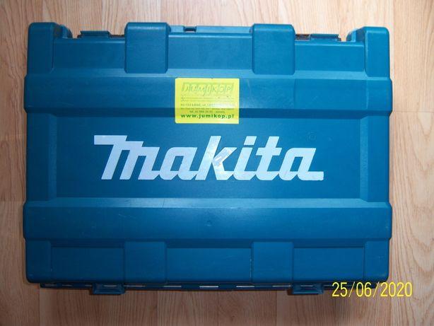 Młot udarowy,,,Makita 0870C,,,