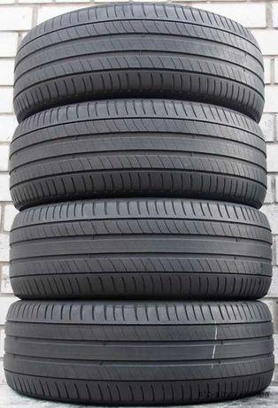 215 65 17 Michelin Primacy 3 Шины Б/у R17 215/225/235/245-45/50/55/60