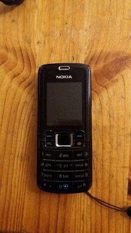 Telefon Nokia 3110c