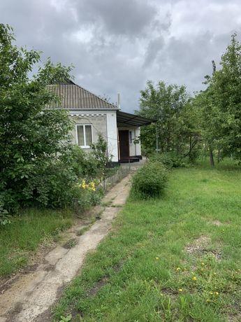 Дом жилой Мироновка ( Киевская  область)
