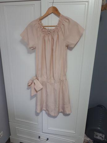 Sukienka na lato Cocomore 38