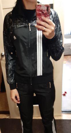 Спортивный костюм 42р.