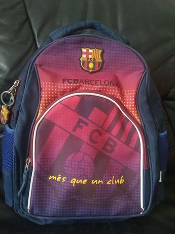 Портфель рюкзак ранець Barcelona