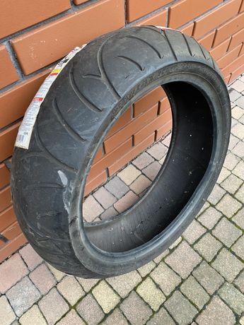 Opona Motocykl/Ścigacz Bridgestone nowa!