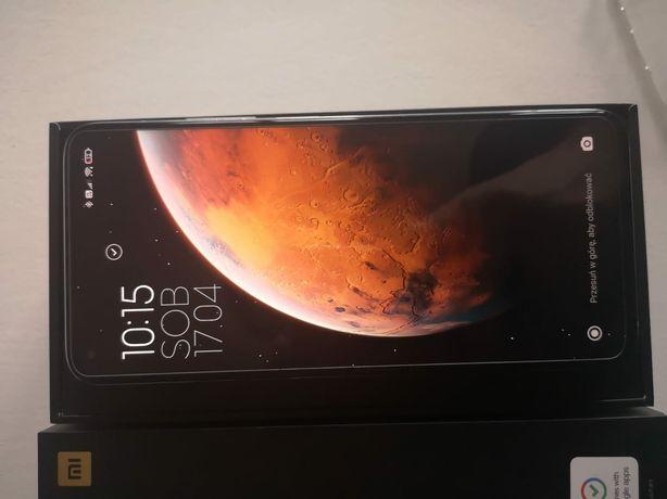 Xiaomi Mi10T PRO 128GB 8GB RAM