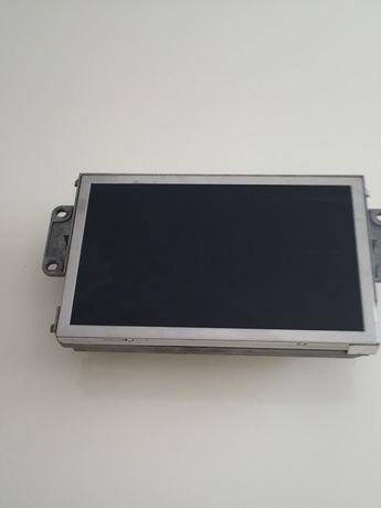 Vendo ecrã GPS Citroen C5