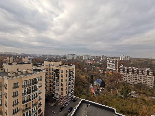 Продажа 1к квартира.Руданского 3а.метро берестейская.парк нивки.