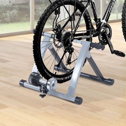 NOWY Trenażer rowerowy rower domowy