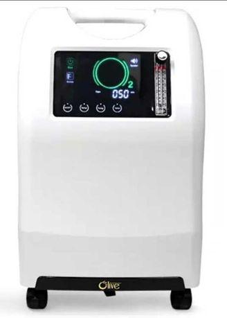 Аренда кисневого концентратора/концентратор кислорода 300 грн.