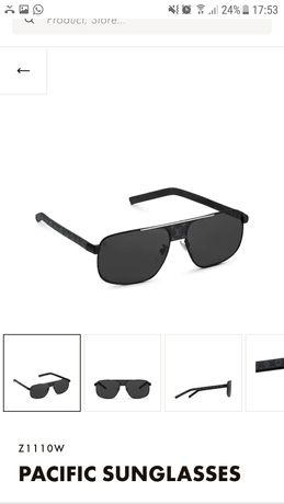 Oculos de Sol LV