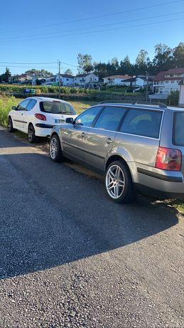 """Jantes 18"""" 5x112 2+2 Porsche Macan S Audi vw seat skoda mercedes"""