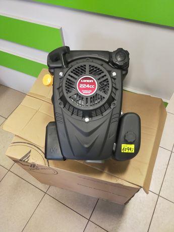 Silnik loncin 6.5km rozrusznik elektryczny