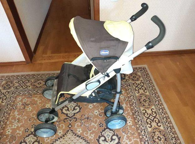 Chicco Детская прогулочная коляска