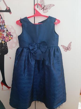 Нарядное платье  плаття Mayoral F&F h&m