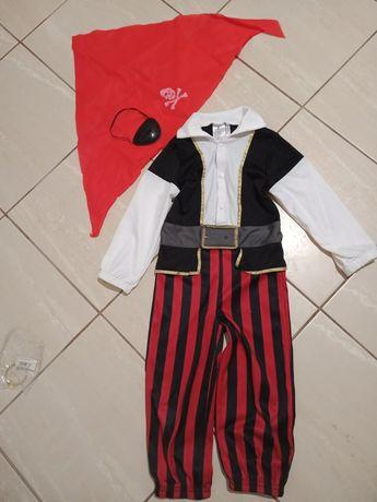 Карнавальный костюм,пират, разбойник, Охотник, шапка,шлем рыцаря
