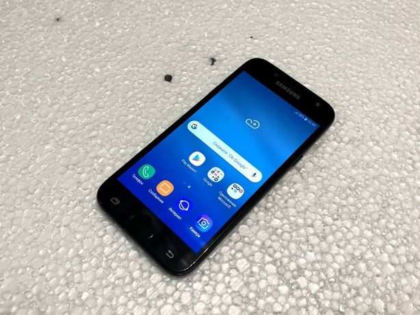Samsung Galaxy j5 2017, 2/16 gb, 2sim, NFC
