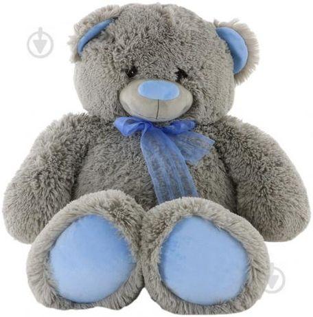 Мягкая игрушка Fancy большой Медведь Сержик