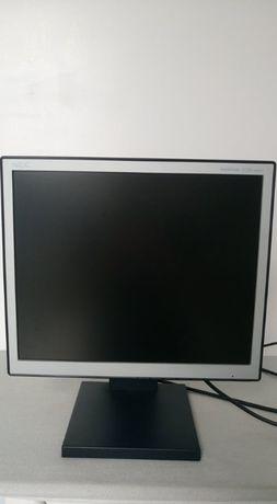 Monitor NEC LCD 1760NX