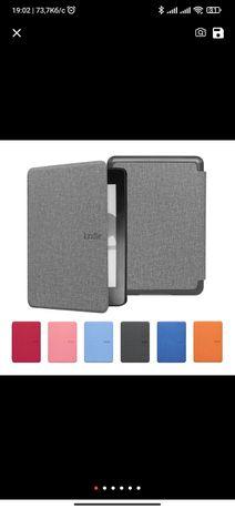 Магнитный защитный чехол для Amazon Kindle Paperwhite DP75SDI