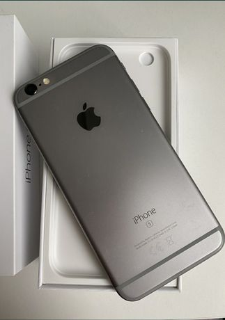 IPhone 6s 32gb OKAZJA!