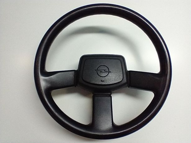 Kierownica Opel Frontiera