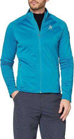 AE8 Bluza Funkcyjna Sportowa Odlo Pillon L