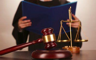 ведение в судах Запорожья и Запорожской области