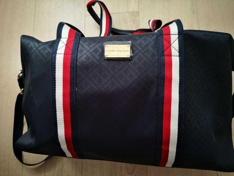 Torba bagażowa Tommy