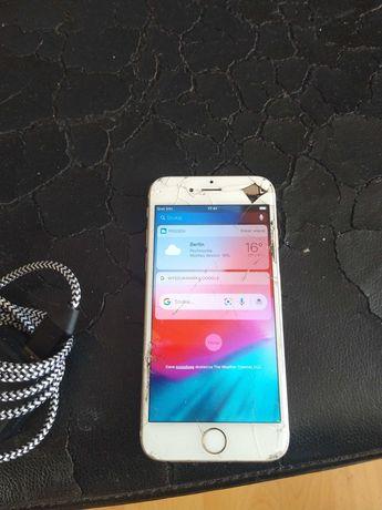 Sprzedam IPhone 6/32