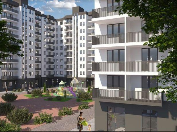 LF10 Продам 2 квартиру в новом доме. Ближняя Молдаванка