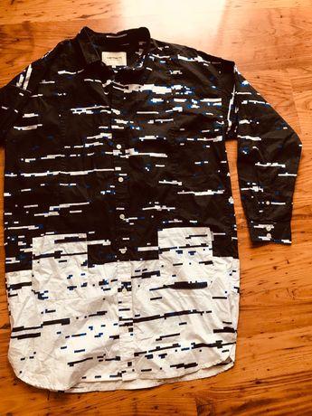 Carhartt koszula