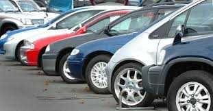 Skup aut samochodów, motocykli, całe i uszkodzone. Podkarpackie