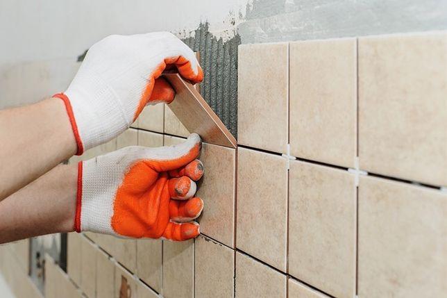Укладка гранитна,кафеля и др. Все виды ремонтно-строительных работ.