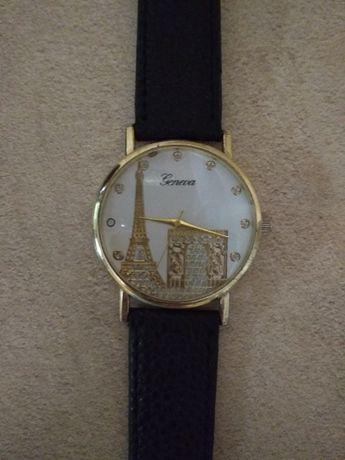 Часы наручные Женева